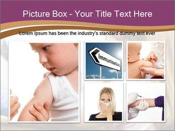 0000077479 PowerPoint Templates - Slide 19