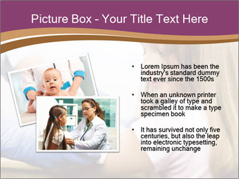 0000077479 PowerPoint Templates - Slide 20