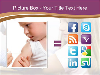 0000077479 PowerPoint Templates - Slide 21