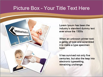 0000077479 PowerPoint Templates - Slide 23