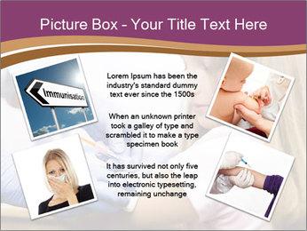0000077479 PowerPoint Templates - Slide 24