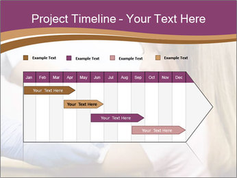 0000077479 PowerPoint Templates - Slide 25