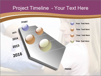 0000077479 PowerPoint Templates - Slide 26
