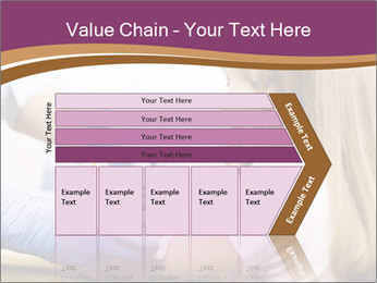 0000077479 PowerPoint Templates - Slide 27