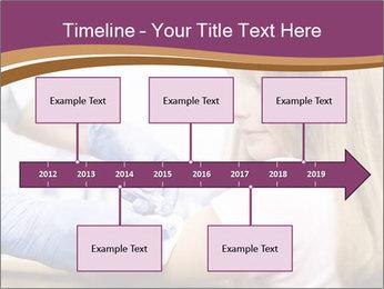 0000077479 PowerPoint Templates - Slide 28