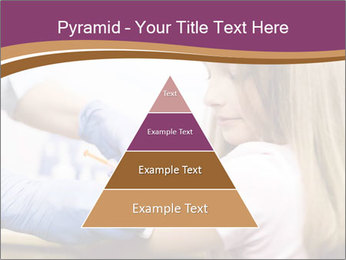 0000077479 PowerPoint Templates - Slide 30