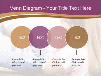 0000077479 PowerPoint Templates - Slide 32