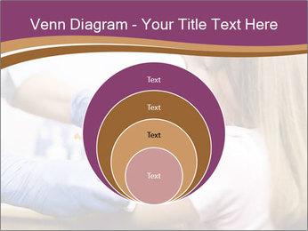 0000077479 PowerPoint Templates - Slide 34