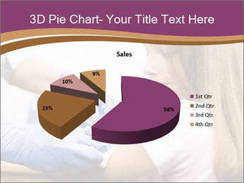 0000077479 PowerPoint Templates - Slide 35