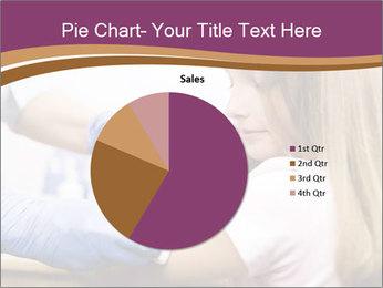 0000077479 PowerPoint Template - Slide 36