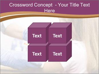 0000077479 PowerPoint Templates - Slide 39