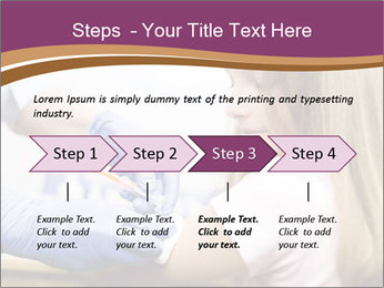 0000077479 PowerPoint Templates - Slide 4