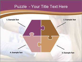 0000077479 PowerPoint Template - Slide 40