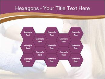 0000077479 PowerPoint Templates - Slide 44