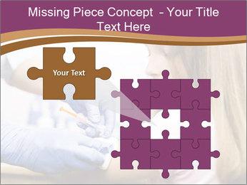 0000077479 PowerPoint Templates - Slide 45