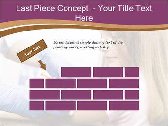 0000077479 PowerPoint Templates - Slide 46