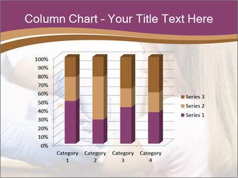0000077479 PowerPoint Templates - Slide 50