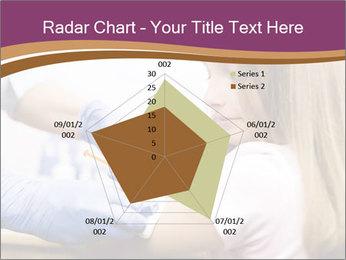 0000077479 PowerPoint Templates - Slide 51