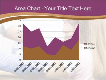0000077479 PowerPoint Templates - Slide 53
