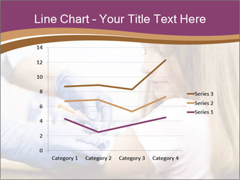0000077479 PowerPoint Template - Slide 54