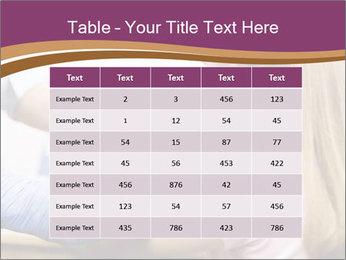 0000077479 PowerPoint Templates - Slide 55