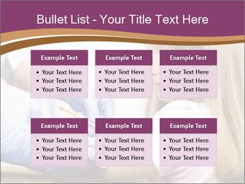 0000077479 PowerPoint Templates - Slide 56