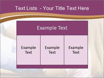 0000077479 PowerPoint Templates - Slide 59