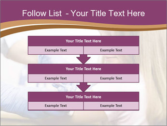 0000077479 PowerPoint Templates - Slide 60