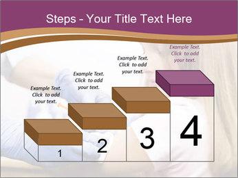 0000077479 PowerPoint Templates - Slide 64