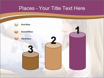 0000077479 PowerPoint Template - Slide 65