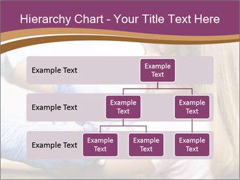 0000077479 PowerPoint Template - Slide 67