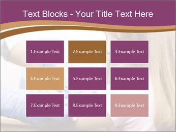 0000077479 PowerPoint Templates - Slide 68