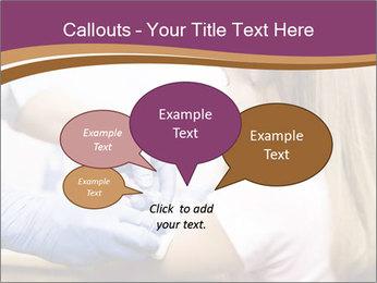 0000077479 PowerPoint Templates - Slide 73