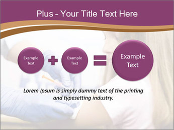 0000077479 PowerPoint Templates - Slide 75