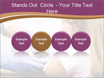 0000077479 PowerPoint Templates - Slide 76