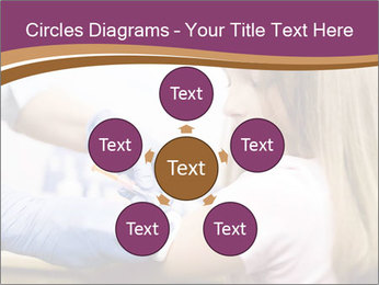 0000077479 PowerPoint Templates - Slide 78