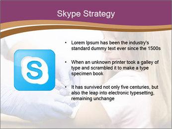 0000077479 PowerPoint Templates - Slide 8