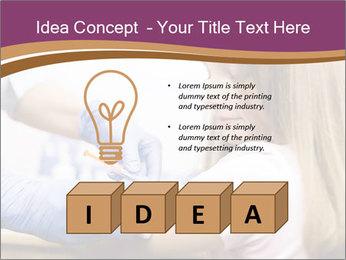 0000077479 PowerPoint Templates - Slide 80