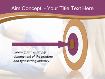 0000077479 PowerPoint Templates - Slide 83