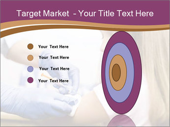 0000077479 PowerPoint Templates - Slide 84