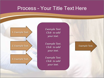 0000077479 PowerPoint Templates - Slide 85