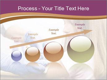 0000077479 PowerPoint Templates - Slide 87
