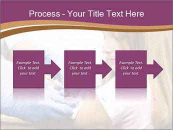 0000077479 PowerPoint Templates - Slide 88