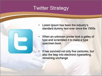0000077479 PowerPoint Templates - Slide 9