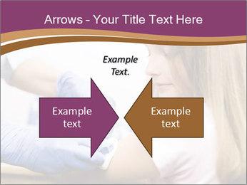0000077479 PowerPoint Templates - Slide 90