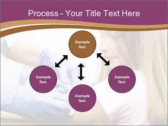 0000077479 PowerPoint Templates - Slide 91