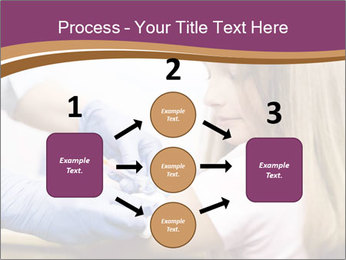 0000077479 PowerPoint Templates - Slide 92