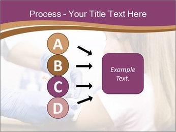 0000077479 PowerPoint Templates - Slide 94