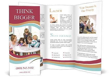 0000077480 Brochure Template