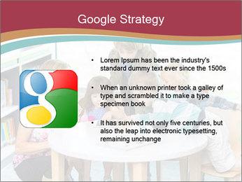 0000077480 PowerPoint Template - Slide 10